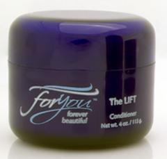 The LIFT Conditioner