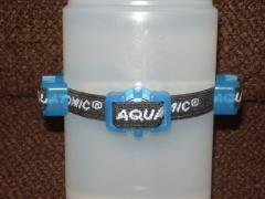 AQUATOMIC ION Magnet